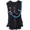 SOURCE Rapid Backpack Trinkrucksack 3 L Black